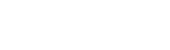 Beatz Dance Studio